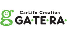 CarLife Creation GATERA